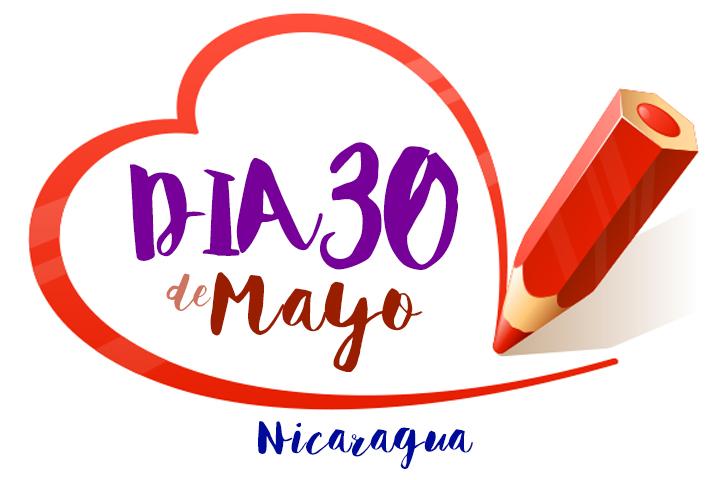 dia de la madre en Nicaragua