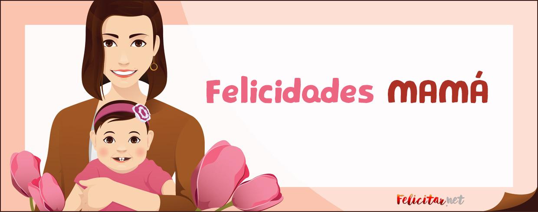 imagen para felicitar el dia de l a madre