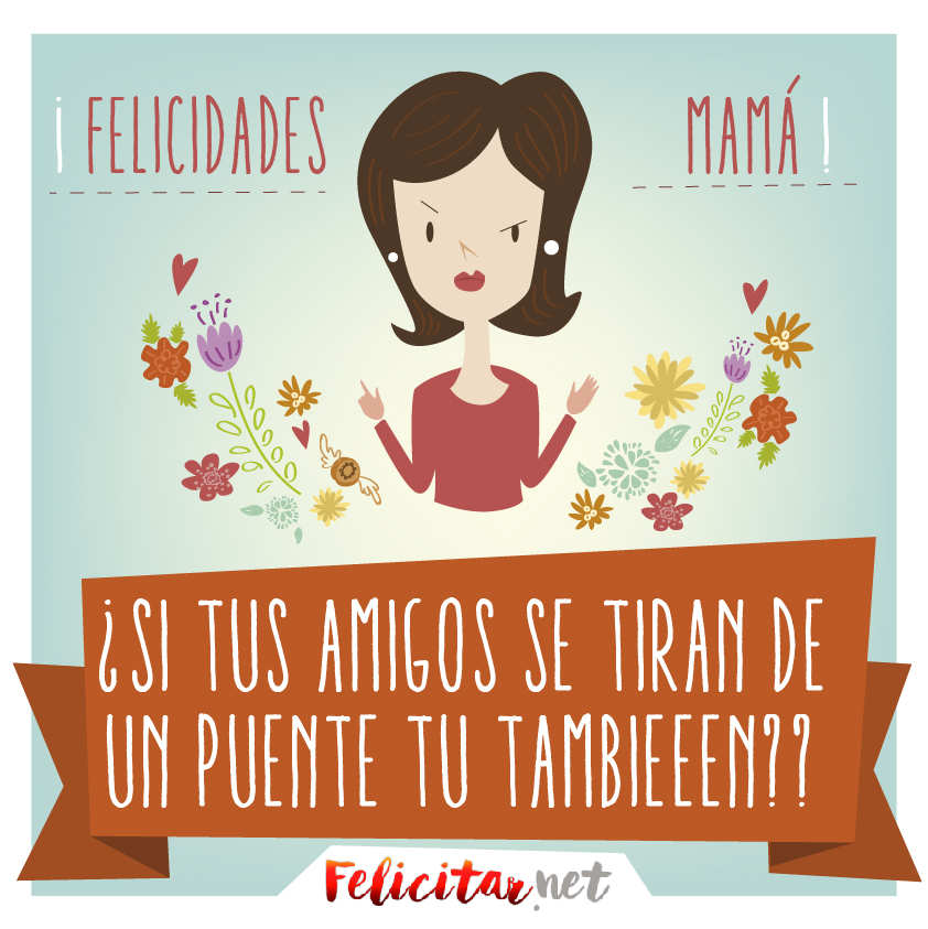 frases-mama-1-02-01