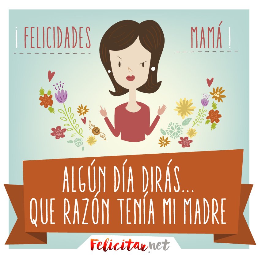 frases-mama-1-03-01