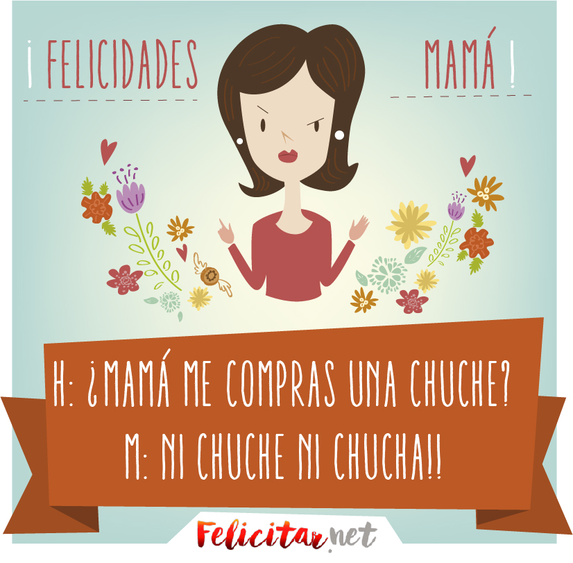 frases-mama-1-07-01