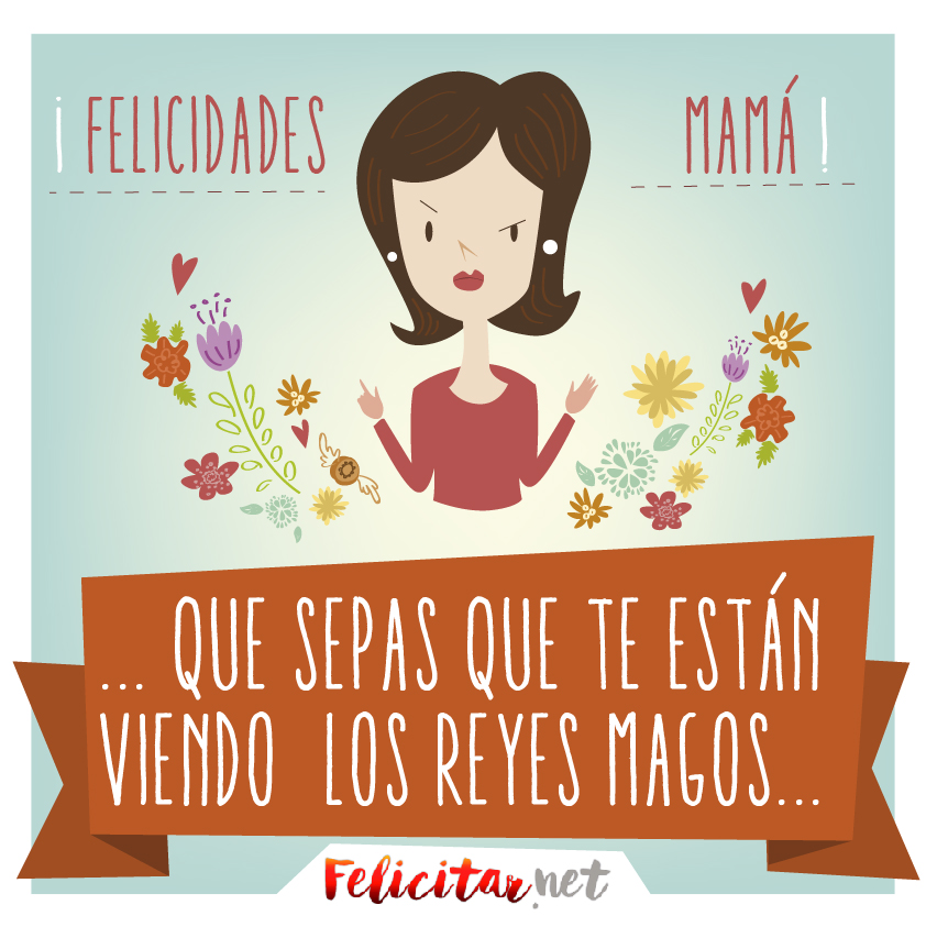 frases-mama-1-5-01