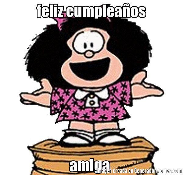 Felicitaciones De Cumpleaños Felicitarnet